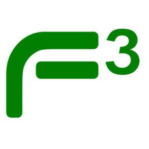 (c) F3tech.org