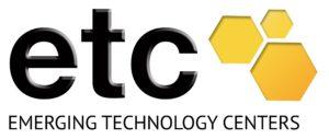 Emerging Technologies Center