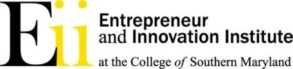 Entrepreneur and Innovation Center